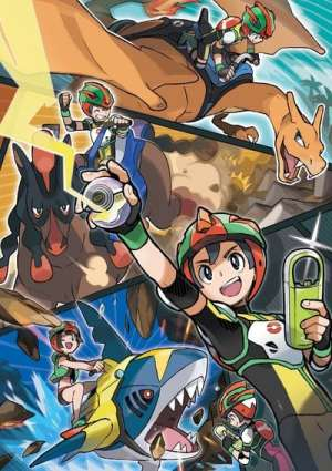 pokemon-sun-and-moon-vgprofessional-review-2