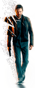 Quantum Break - VGP review (1)