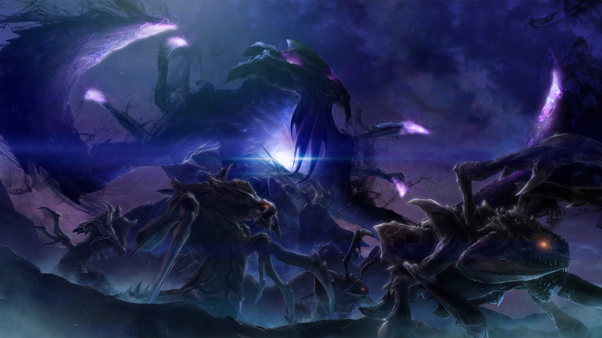 Starcraft-II-Legacy-Of-The-Void- The VGP review (8)
