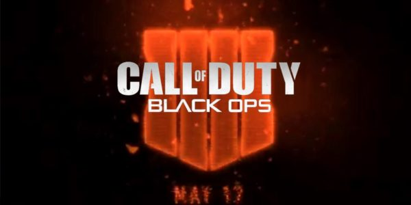 No Plans To Bring Black Ops 4 To Switch According To Dev
