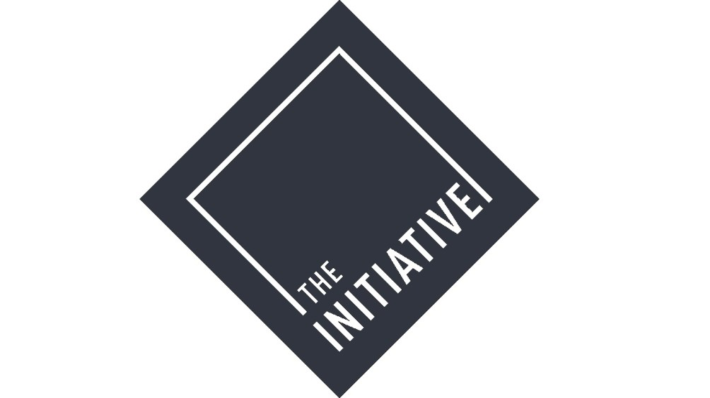 「The Initiative」の画像検索結果