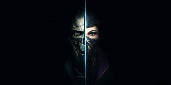 dishonored 2 and death