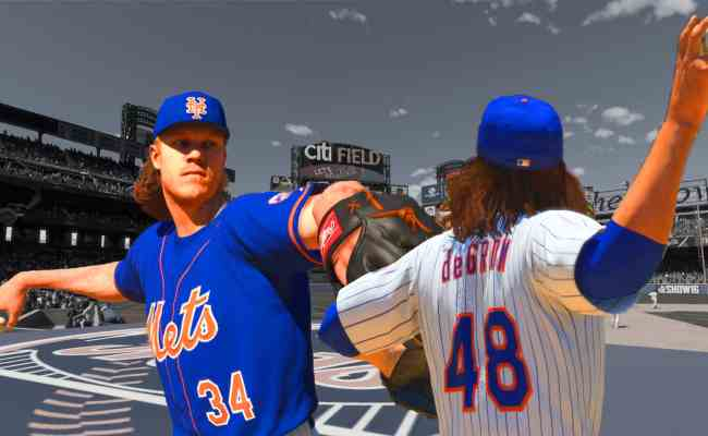 Mlb The Show 19 Predictions Top 10 Team Rankings Before