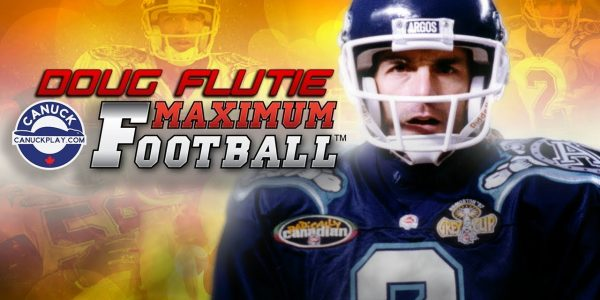 Maximum Football 2019 Update New Plays Added To Latest