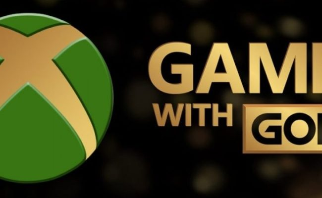Xbox One Games With Gold August 2019 Free Games What To