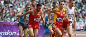 Victor García Blázquez - VG Running