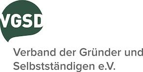 Verband der Gründer und Selbständigen e.V.