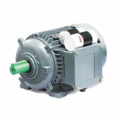 Single Phase Motor Wiring Diagram With Capacitor Miller Electric Furnace V Guard Motors Drive Your Worries Down