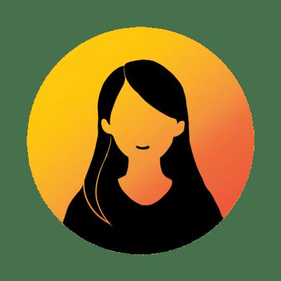 avatar-nd-001