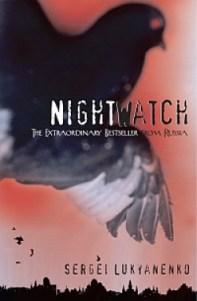 Night_Watch_book