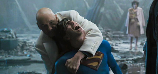 superman-returns-2006-review-lex-luthor-stabs-with-kryptonite-jesus-spear-of-destiny-brandon-routh-kevin-spacey