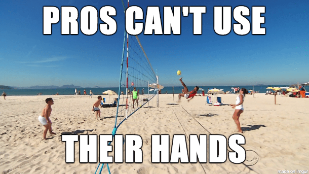 volleyballpros