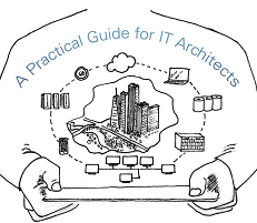 Book Review: IT Architect: Foundation in the Art of