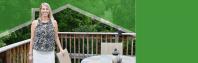 VHFA.org - Vermont Housing Finance Agency | Affordable ...