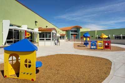 Rudolfo-Anaya-Elementary-07