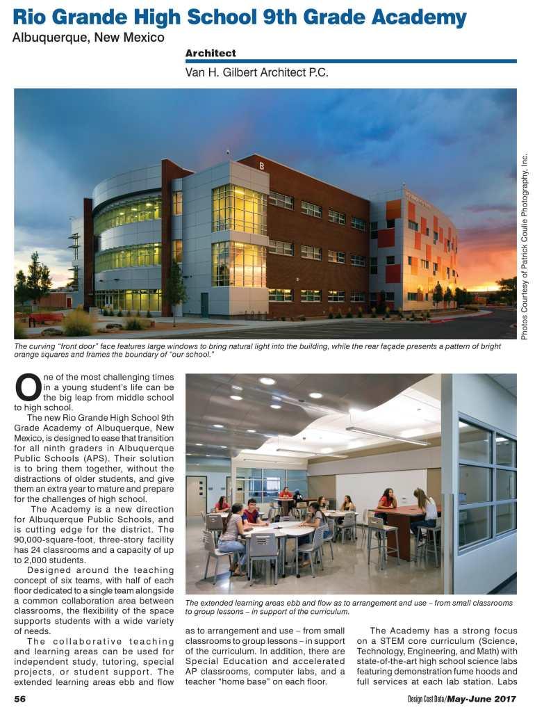 Rio Grande High School 9th Grade Academy DCD 2 pages-1