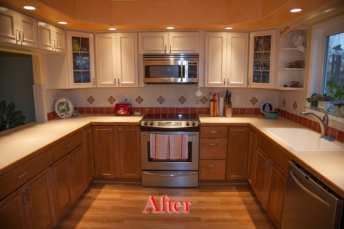 kitchen remodeling projects used island for sale pioneer drive remodel home contractor in holmes project
