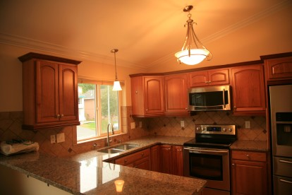 Anchorage Remodeling Contractor  Kitchen  Bathroom Tips