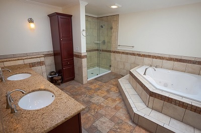 Bathroom Remodeling in Anchorage AK  Home Improvement
