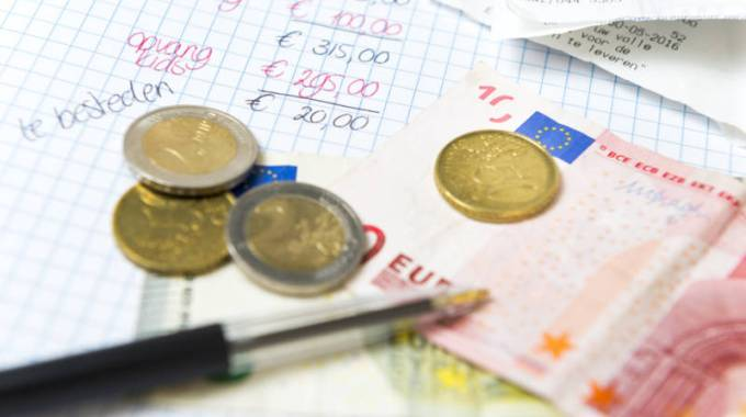 SRA Samenvatting Belastingplan En Miljoenennota 2018