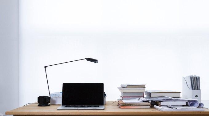 Alles Wat Je Moet Weten Over Het Opstellen Van Een Jaarcontract
