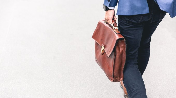 Wet Waardeoverdracht Klein Pensioen: Nieuwe Regels