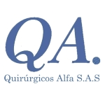 Quirúrgicos Alfa