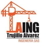 Trujillo Alvarez Ingenieria