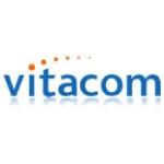 Vitacom de Colombia
