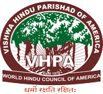Vishwa Hindu Parishad of America