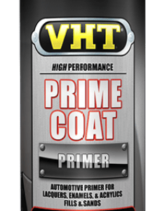 Prime coat image vht also very high temperature flameproof automotive paint rh vhtpaint