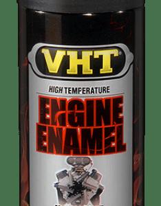 Engine enamel image also vht high heat coating rh vhtpaint