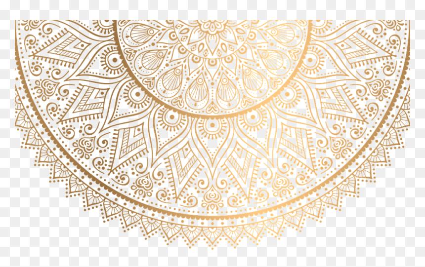 wedding design border png transparent