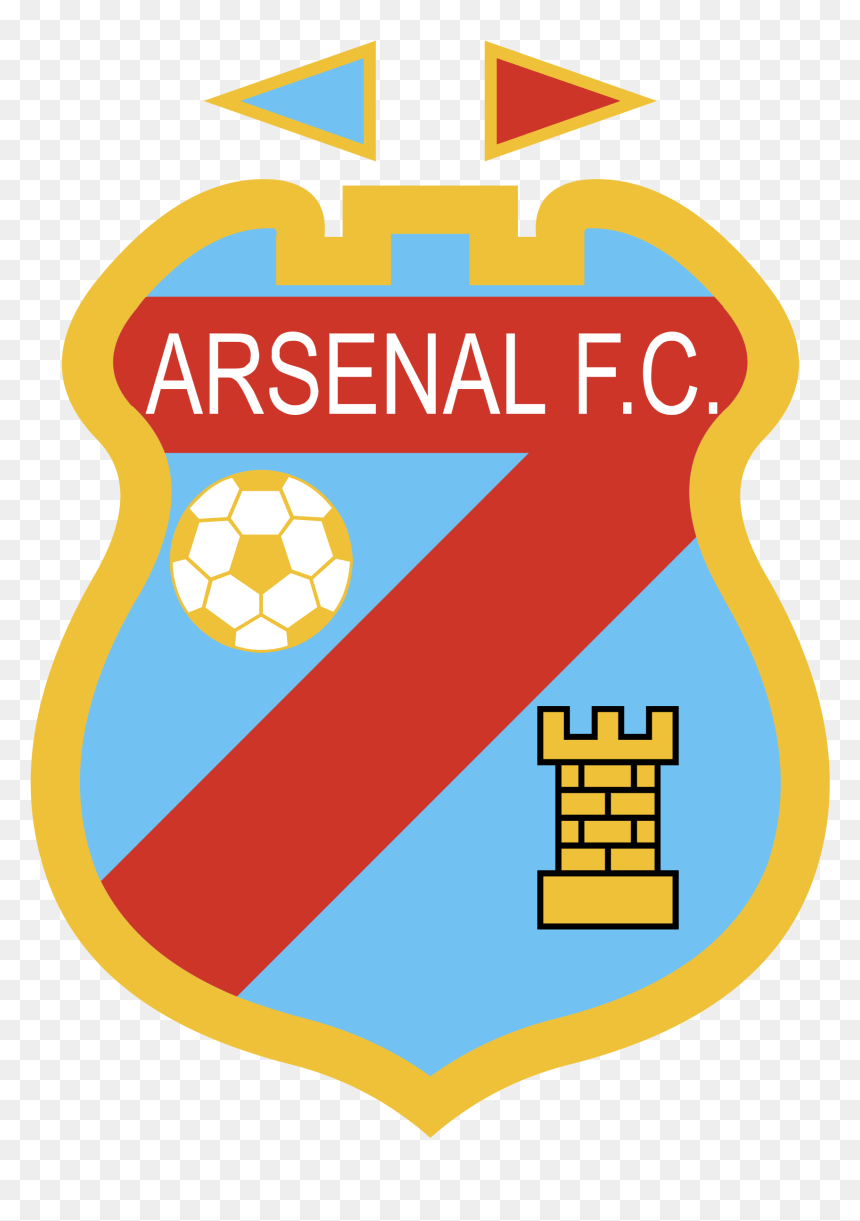 arsenal logo png transparent escudo