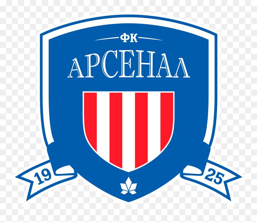 fk arsenal kyiv logo png fc arsenal