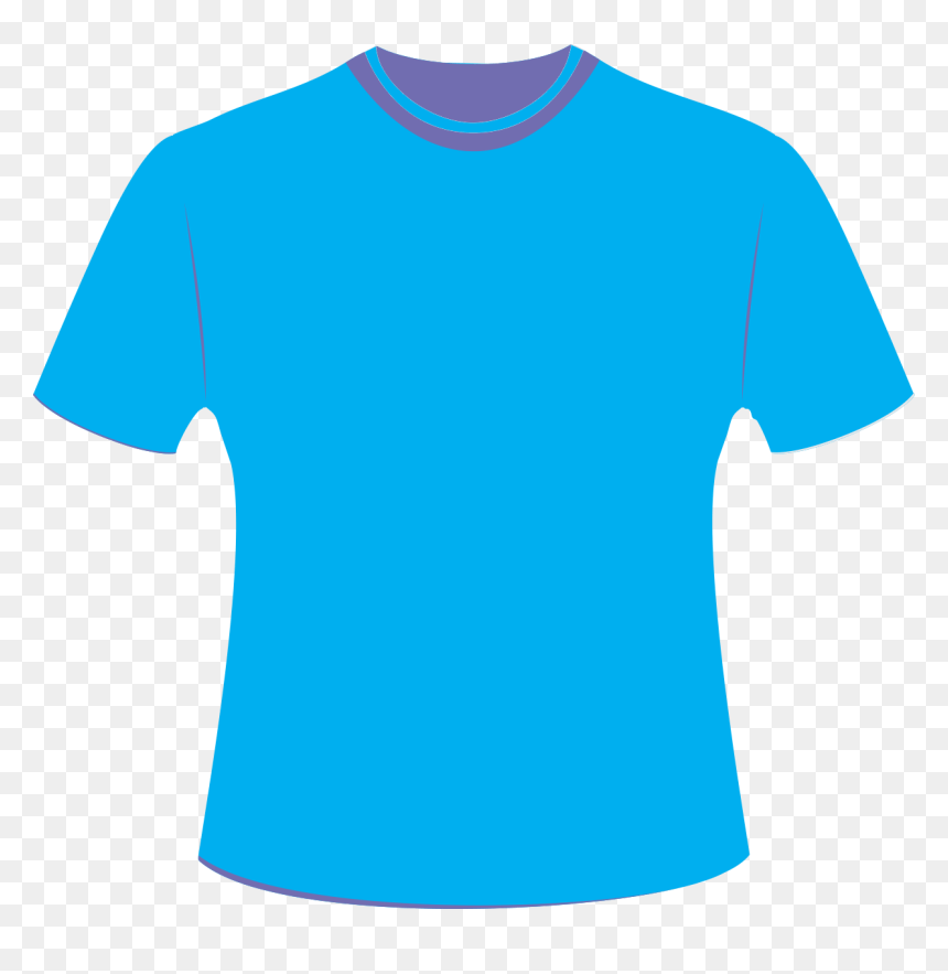 Choose any free psd mockups you like for your projects and inspiration! Mockup Camiseta Azul Editavel T Shirt Hd Png Download Vhv
