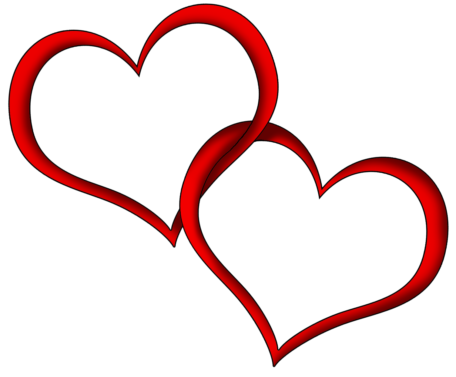 Love Symbol Png Hd Png Pictures Vhv Rs