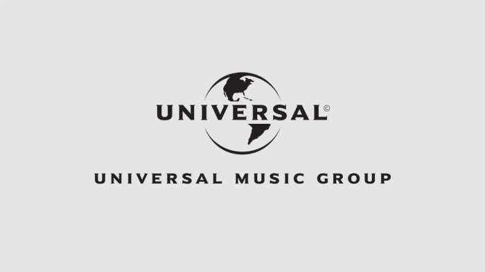Universal Music Group Announces Strategic Alliance With Virtual Reality Company Within