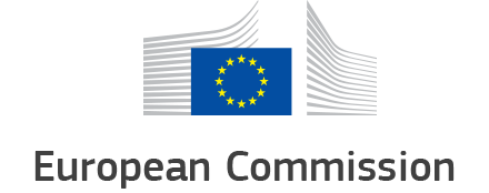 New direction of EU R&I policy