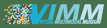 VIMM PROJECT: DIGITAL CULTURAL HERITAGE EXPERTS MILESTONE MEETING IN BERLIN, GERMANY 12-13/4/2018
