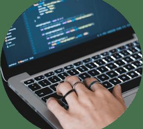 Metadata hackathon and workshop