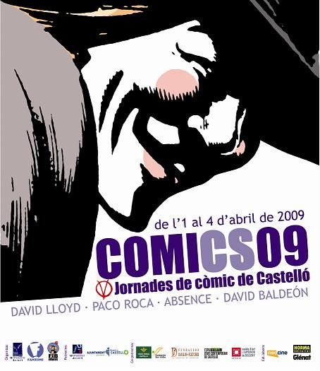 http://www.via-news.es/images/stories/comic/castellon.jpg