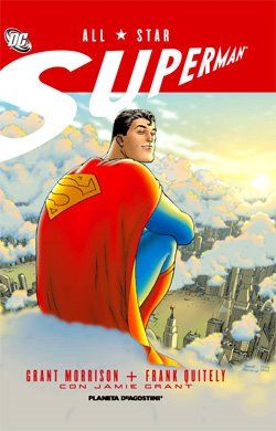 http://www.via-news.es/images/stories/comic/salon09/supermanallstar.jpg