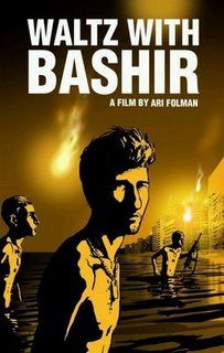 https://www.via-news.es/images/stories/cine/Resenyas/vals-con-bashir.jpg