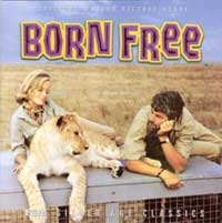 http://www.via-news.es/images/stories/cine/Resenyas/born_free.jpg