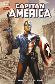 http://www.via-news.es/images/stories/comic/Panini/capitanamerica44.jpg