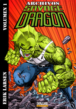 https://www.via-news.es/images/stories/comic/aleta/savagedragon.jpg