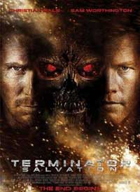 http://www.via-news.es/images/stories/cine/Resenyas/terminator4.jpg