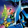 http://www.via-news.es/images/stories/comic/Planeta/bluebeetle01.jpg