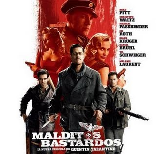 https://www.via-news.es/images/stories/cine/Resenyas/malditos-bastardos-poster.jpg